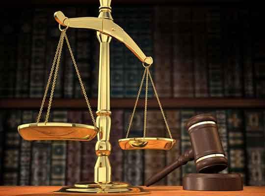 liability-defense