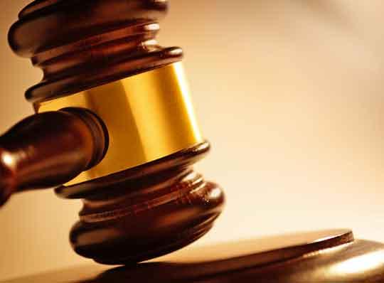 disciplinary-proceedings